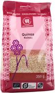 Kuva tuotteesta Urtekram Luomu Kvinoa