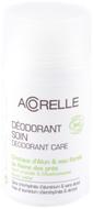 Kuva tuotteesta Acorelle Meadowsweet Deodorantti Roll-On