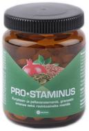 Kuva tuotteesta Pro-Staminus
