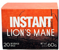Kuva tuotteesta Four Sigma Foods Instant Lions Mane