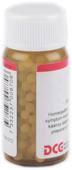 Kuva tuotteesta Calcium Carbonicum, D30