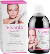 Kuva tuotteesta Vivania Beauty Shot