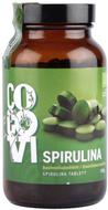 Kuva tuotteesta CocoVi Luomu Spirulina tabletit, 115 g