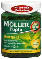 Kuva tuotteesta Möller Tupla