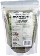 Kuva tuotteesta Impolan Hamppurouhe