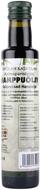 Kuva tuotteesta Impolan Hamppuöljy