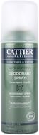 Kuva tuotteesta Cattier Paris Spray deodorantti miehille