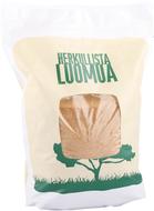 Kuva tuotteesta Organic Health Luomu Täysruokosokeri