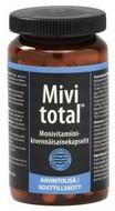 Kuva tuotteesta Mivitotal kapselit