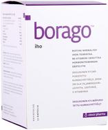 Kuva tuotteesta Borago