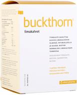Kuva tuotteesta Buckthorn