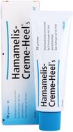 Kuva tuotteesta Hamamelis Bioterapeuttinen Voide
