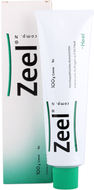 Kuva tuotteesta Zeel Bioterapeuttinen Voide