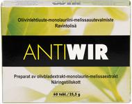 Kuva tuotteesta AntiWir