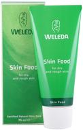 Kuva tuotteesta Weleda Skin Food, 75 ml