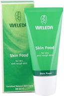 Kuva tuotteesta Weleda Skin Food, 30 ml