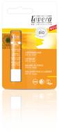 Kuva tuotteesta Lavera Sun Sensitive - Huulivoide SPF 10