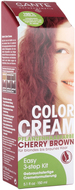 Kuva tuotteesta Sante Color Cream Hiusväri Cherry Brown