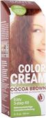 Kuva tuotteesta Sante Color Cream Hiusväri Cocoa Brown
