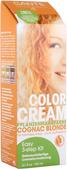 Kuva tuotteesta Sante Color Cream Hiusväri Cognac Blonde