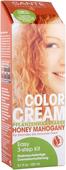 Kuva tuotteesta Sante Color Cream Hiusväri Honey Mahogany