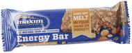 Kuva tuotteesta Maxim Endurance Energy Bar Oats, Almonds & Salty nuts