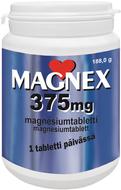 Kuva tuotteesta Magnex 375 mg