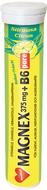 Kuva tuotteesta Magnex 375 mg + B6 Pore