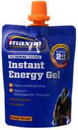 Kuva tuotteesta Maxim Endurance Energiageeli Appelsiini & Kofeiini