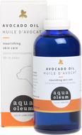 Kuva tuotteesta Aqua Oleum Avokadoöljy
