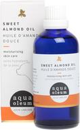 Kuva tuotteesta Aqua Oleum Manteliöljy