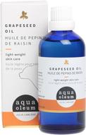 Kuva tuotteesta Aqua Oleum Rypälekiviöljy
