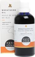 Kuva tuotteesta Aqua Oleum Vehnänalkioöljy