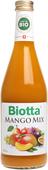 Kuva tuotteesta Biotta Luomu Mango Mix