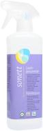 Kuva tuotteesta Sonett Lasinpesuneste, suihkepullo 500 ml