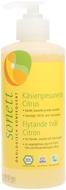 Kuva tuotteesta Sonett Käsienpesuneste Citrus, 300 ml