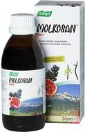Kuva tuotteesta A.Vogel Molkosan Fruit