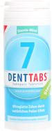 Kuva tuotteesta Denttabs Hampaidenpesutabletit, 380 tabl