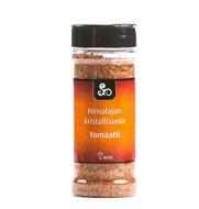 Kuva tuotteesta Tuisa Himalajan Tomaattisuola