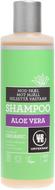 Kuva tuotteesta Urtekram Aloe Vera Shampoo Hilsettä vastaan, 250 ml
