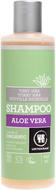 Kuva tuotteesta Urtekram Aloe Vera Shampoo Kuiville hiuksille, 250 ml
