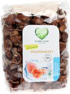 Kuva tuotteesta Planet Pure Pesupähkinät