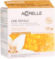 Kuva tuotteesta Acorelle Royale-vaha Herkille alueille