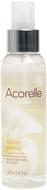 Kuva tuotteesta Acorelle Body Mist Exquisite Vanilla - Rauhoittava Vartalosuihke