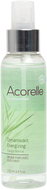 Kuva tuotteesta Acorelle Body Mist Ocean Sage - Energisoiva Vartalosuihke