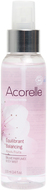 Kuva tuotteesta Acorelle Body Mist Pure Harvest - Tasapainoittava Vartalosuihke