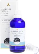Kuva tuotteesta Aqua Oleum Laventeli kukkaisvesi