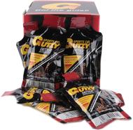 Kuva tuotteesta Gutzy Energiageeli Kola-Kofeiini