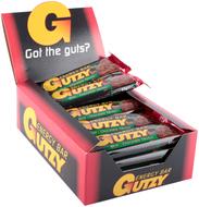 Kuva tuotteesta Gutzy Energiapatukka Minttu-Suklaa