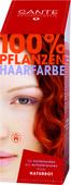 Kuva tuotteesta Sante Kasviperäinen hiusväri - Natural Red